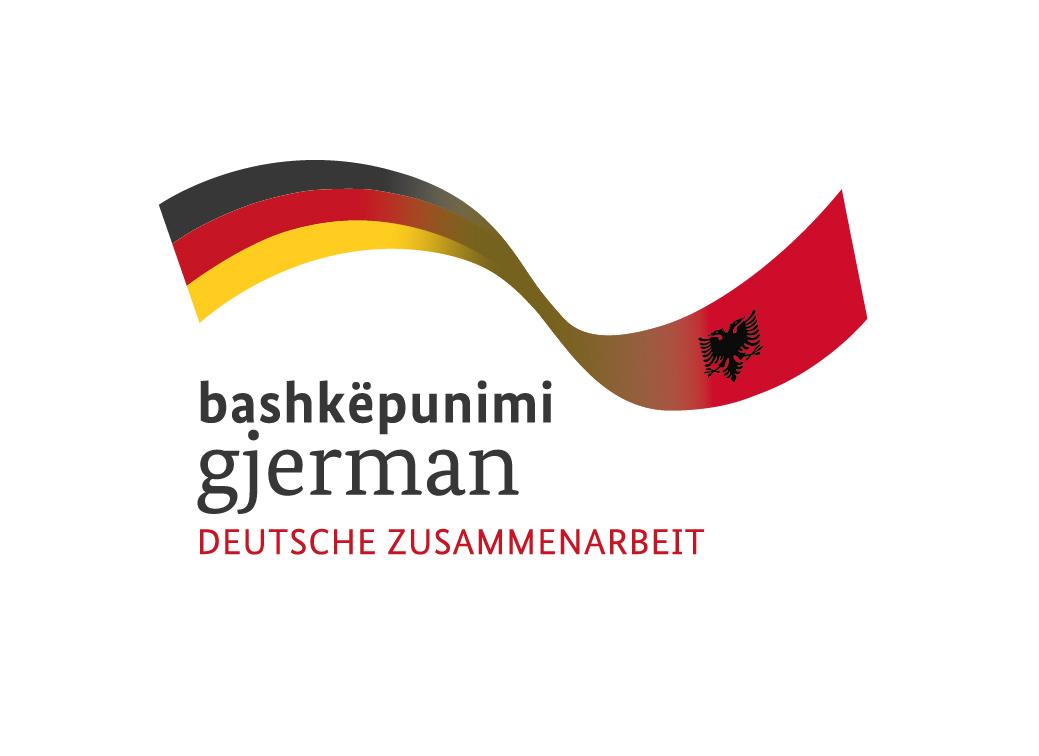 Bashkëpunimi Gjerman.jpg