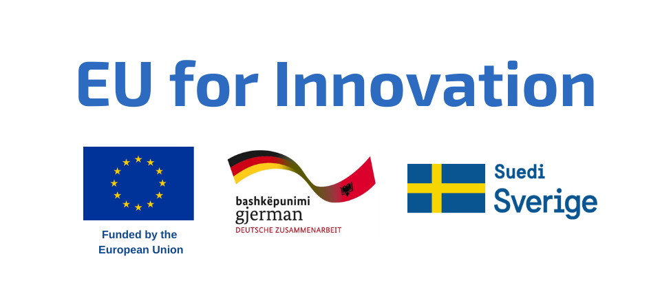 EU for Innovation logo_partners.png