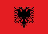 logo-alb.png