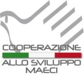 logo-coop-it.jpg